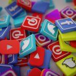 Social commerce: Cambia il comportamento di acquisto dei consumato