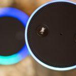Alexa arriva in Italia, cosa cambia per gli e-commerce