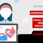 Video Corso Email Marketing Personalizzate per Ecommerce: Casi studio