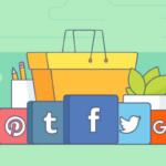 Social Ecommerce, come vendere online con successo