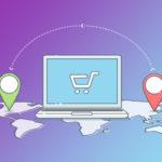 Dropshipping, 5 motivi per non fare ecommerce senza magazzino