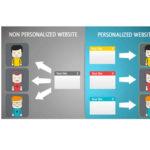 Video Corso: Personalizzare l'ecommerce per ogni utente – web personalization