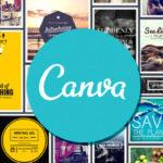 Canva, il software per creare immagini e progetti grafici gratis online