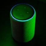 Alexa arriva in Italia: così la ricerca vocale cambia l'ecommerce