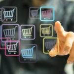 Cosa fa l'Ecommerce Manager, l'esperto di vendite online