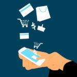 Ecommerce: con Soisy i pagamenti per gli acquisti online si fanno a rate