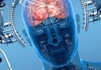 L'intelligenza artificiale aiuterà la crescita dell'Ecommerce?