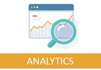 Google Analytics per ecommerce [una introduzione]