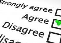 Aumentare le conversioni: Conoscere ed ascoltare i clienti (Strumenti e Strategie)