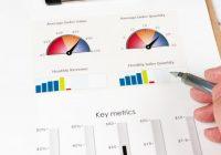 4 metriche fondamentali per il tuo Ecommerce (da tenere sempre monitorate)
