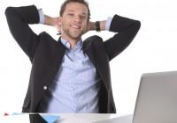Creare un e-commerce scalabile e non lavorare più