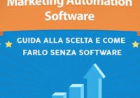 Guida alla scelta dei software di marketing automation per Ecommerce
