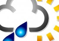 Shrrimp: immagini e contenuti dinamici in base al meteo