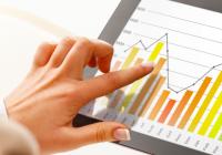 C.R.O. Ecommerce: Prima di Ottimizzare l'Usabilità del Tuo Sito Ottimizza il Tuo Business