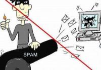 Email marketing per Ecommerce: 4 consigli per coinvolgere i tuoi clienti e non passare per spam