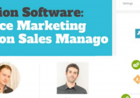 Video Corso Marketing automation con Salesmanago