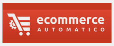 ecommerce automatico