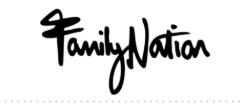 familynation
