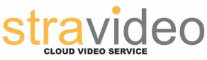 Logo stravideo
