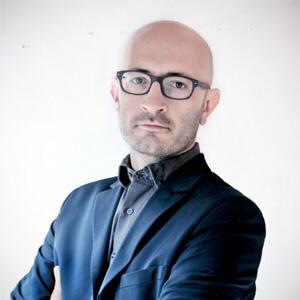 Michele Cornetto
