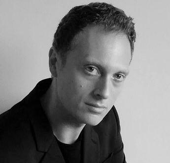 Francesco Chiappini - main speaker