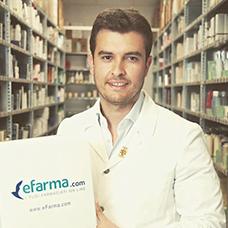 Efarma.com