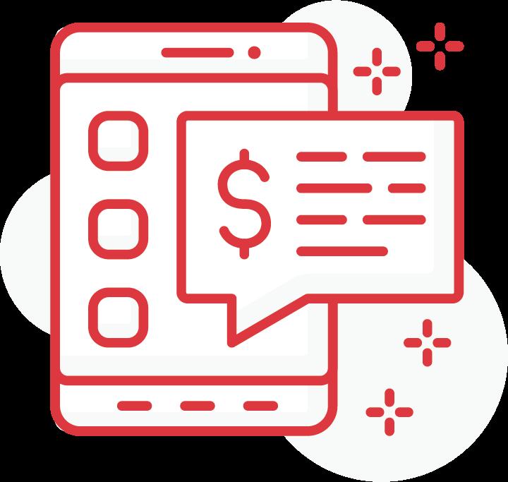 progettare un sito che vende