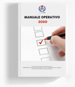 manuale operativo ecommerce school 2020